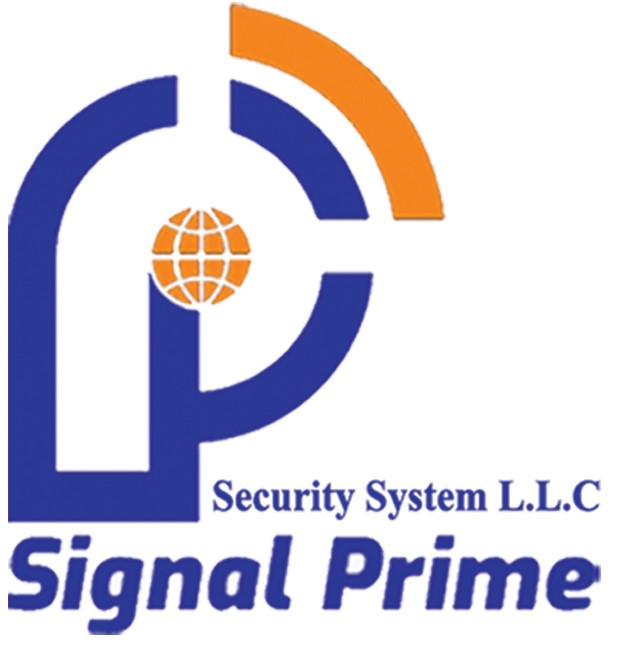 Play Out for TV & Radio Signal Prime Security System L.L.C